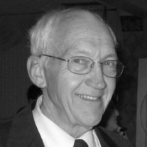 - gregory--roberts-obituary